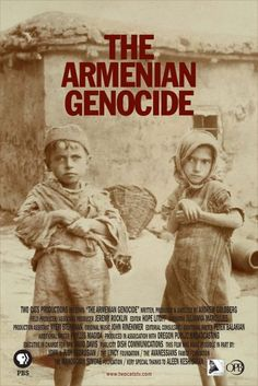 The Armenian Genocide - The Critically Acclaimed PBS Documentary by Emmy Award Winner Andrew Goldberg Two Cats Productions / PBS