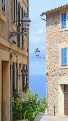 Mallorca_Banyalbufar