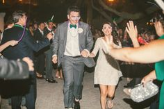 Wedding dress.  Reception dress.  Wedding Photography.  Vis Photography