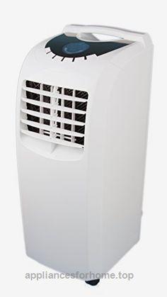 แผ่นละลายเมือก ป้องกันวุ้นในถาดน้ำทิ้งแอร์ pac klean เทคโนโลยี global air npa1 10c 10000 btu portable air conditioner medium white check it