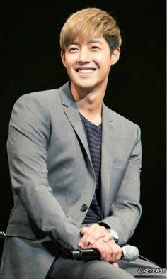 Kim Hyun Joong 김현중 ♡ Japan Mobile Site Update 15.01.23 ♡ adorable ♡ smile ♡ happy ♡ Kpop ♡ Kdrama ♡ https://m.facebook.com/KHJ.arabs/photos/pb.178545855523231.-2207520000.1422512724./902757369768739/?type=1&source=42