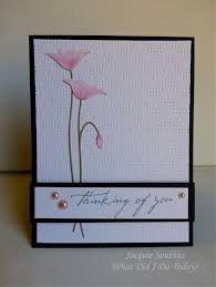 Image result for memorybox prim poppy cards
