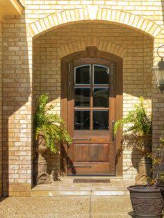 Tudor Revival Interior Paint Colors Dsc 1104 600x399 How Do You Paint A Tudor Style Home