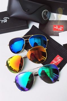 It is so cool, Ray Ban Outlet! Holy cow, Im gonna love it! $12.99