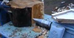 log splitter, wood log splitter, log slitter wedge, splitter electric, splitter tractor, splitter excavator, splitter drill, splitter auger,