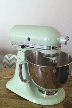 Exceptional Kitchen Aid Rosa Pastel | Recetas | Pinterest | Pastel, Recetas And Kitchens