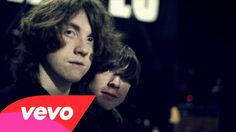 The Strypes - Hard To Say No   How'd a bunch of guys get this cool, this young?