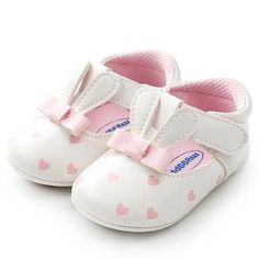 5f615d1e79 Baby Girl Rabbit Ears Fashion Toddler First http://www.t7lvsurplus7.com
