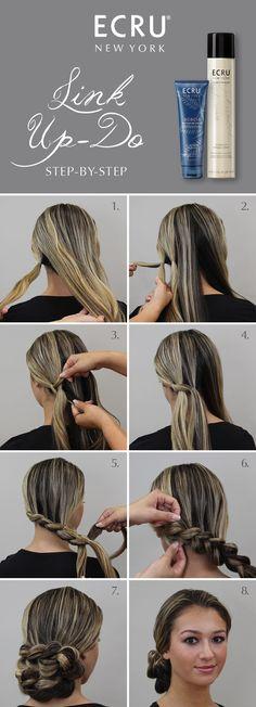 Instababe Pearl Hair Barrette Pearl Hair Clip Blogger Style Hair Clip