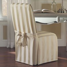 United Madison Dining Chair Cover