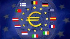 D.A.B: Zona euro continuamente a rischio, alcune cose da ...