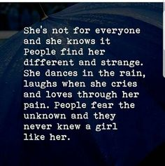Me in words Favorite Quotes, Best Quotes, Love Quotes, Inspirational Quotes, Quirky Quotes, Photo Quotes, Deep Thoughts, Beautiful Words, Quotes To Live By