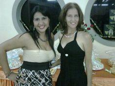 Con Mila