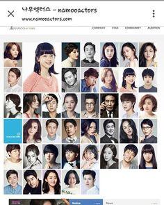 Moon Chae Won Join New Agency. Namoo actors!! Omg instagram full with this news.. my mutual really miss you bbong.  There are Moon Geun Young, Lee jun ki, jeon hye bin , yoo ji tae and park eun bin ( song ji won age of youth ) my favorites 😍😍 . woaaa they're moon chae won's labelmate now.  #MoonChaeWon #문채원 #NewAgency #NamooActors #LeeJunki #이준기#MoonGeunyoung #문근영 #JeonHyebin #전혜빈 #Yoojitae #유지태 #ParkEunbin #박은빈 #Moonlight