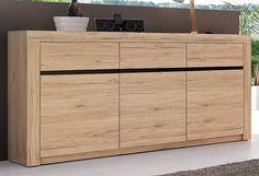 Buffet Cabinet, Cabinet Furniture, Furniture Design, Muebles Living, Bed Design, Sideboard, Cupboard, Living Room Designs, Wood Projects