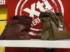 Nueva temporada otoño-invierno 2016-2017 marca xti,tienda online o webshop www.zapatosparatodos.es