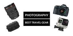 Camera Store: Best Photography Equipment