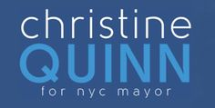 Innovation Design In Education - ASIDE: New York's Mayoral Race - Designing A Candidacy