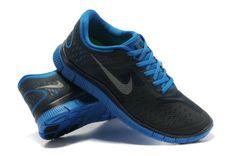 Nike Free 4.0 V2 Homme 002 [NIKEFREE 027] - €61.99
