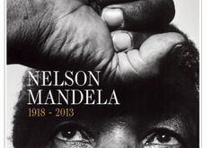 Ten powerful front page tributes to Tata Madiba Advertising Strategies, Marketing And Advertising, Marketing Professional, Trends, Beauty Trends