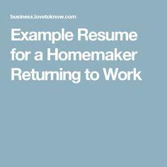 general warehouse worker resume sample worker resumes