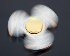Fidget spinner - Anti stresová pomôcka - Torqbar - rôzne farby8