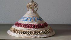 Decorative Bells, South Africa
