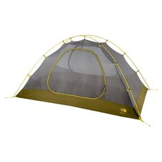 Rock 22 - 2 Person Tent  sc 1 st  Pinterest & MSR Hoop 2 Person Tent | Backpacking / Hiking | Pinterest | Tent ...