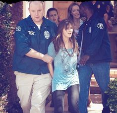 The Bling Ring, Featurette & Lots Of New Pics Alexis Neiers, Emma Watson Quotes, Lucy Watson, Emma Watson Sexiest, The Bling Ring, Star Beauty, It Hurts Me, Sofia Coppola, Partying Hard