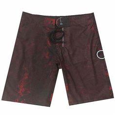 Table Cloth Striped Decoration Mens Fashion Casual Classic Beach Shorts Quick-Dry Gym Adjustable Drawstring Shorts Yoga