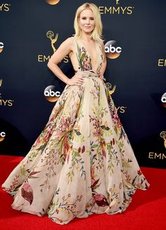 Looks do Emmy 2016. We Pick or Not?! - WePick