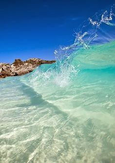 The water is so crystal clear....so beautiful for my destination wedding w/in the next year...on St Thomas, St Lucia, or St Croix