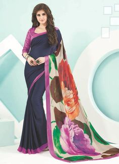 8bc9e3e4a5c011 Best place for online saree shopping