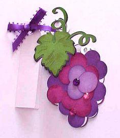 Tags Free grape svg