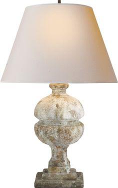 Desmond Table Lamp