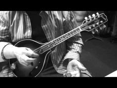 Don Julin teaches this led zeppelin classic Going To California, arranged for mandolin & octave mandolin. Mandolin Lessons, Learning Music, Going To California, Music Lessons, Led Zeppelin, Theory, Bath, Classic, Youtube