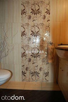 Dom na sprzedaż w Wieliczka, wielicki, małopolskie - www. Teak, Curtains, Shower, Prints, Rain Shower Heads, Blinds, Showers, Draping, Picture Window Treatments