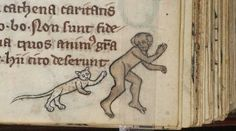 Beinecke Rare Book and Manuscript Library, MS 404, fol. 130