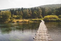 Find images of Bridge, Water. ✓ Free for commercial use ✓ No attribution required ✓ High quality images. Scenic Photography, Photography Tips, Digital Photography, Nature Photography, Seen In Baden Württemberg, Cool Pictures, Cool Photos, Lake Camping, Camping Gear