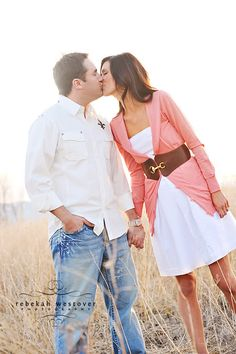 couples posing - beautiful