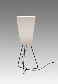 Table lamp - K-Ono BUY IT NOW ON www.dezzy.it!