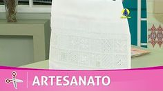 TV APARECIDA - YouTube