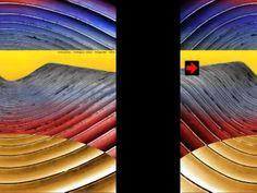Art&Jazz . Stanley Turrentine . Someone To Watch Over Me / Artexpreso 2014
