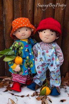 looking for rag dolls -- Click visit link for Doll Clothes Patterns, Doll Patterns, Doll Toys, Baby Dolls, Sewing Dolls, Sewing Box, Doll Maker, Waldorf Dolls, Soft Dolls