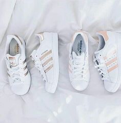 Pinterest Sousen ose  Clothing, Shoes & Jewelry : Women : adidas shoes http://amzn.to/2j5OwIR