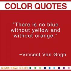 Gogh-Vincent-Van-Color-Quote-07-W