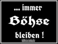 BO for life Rap, My Music, Heavy Metal, Cool Stuff, Funny, Quotes, German, Bands, Tattoos
