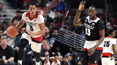Recruits that will impact top 25 college basketball teams Basketball News, College Basketball, James Naismith, American, My Style, Tops, College Basket, Shell Tops