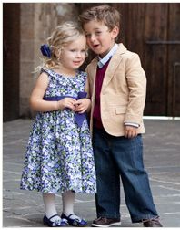 Children's Clothing, Kids Clothing, Baby Clothes, Newborn Clothing, and Infant Clothing at Janie and Jack