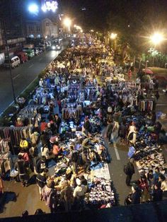Baguio& night market, located at Session road # # Philippines Destinations, Philippines Travel, Baguio City, City Photography, Hot Springs, Country Roads, Marketing, Adventure, History